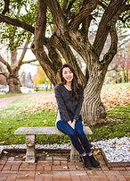IMG_1900 - Jennifer Kim.JPG