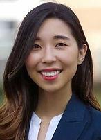 Christina Cho 20-21.jpg