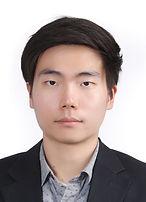 profile photo - Ethan Park.jpg