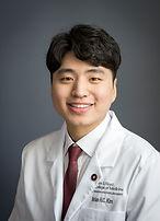 Brian Kim 20-21.JPG