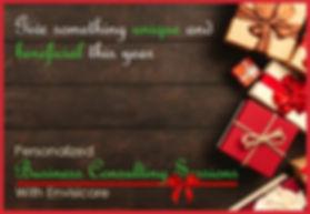 Christmas Business Sessions.jpg