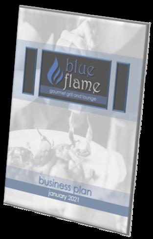 Business Plan 2021 Angled.png