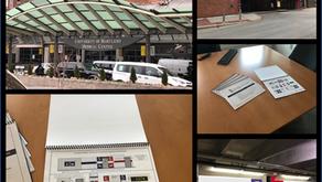 UMB Garage Project
