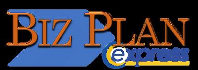 Biz Plan Express Logo.png