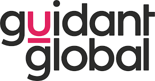 Guidant_Global.png