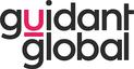 Guidant_Global.png