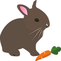 hare-1751147_640.png