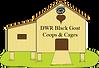 chicken-coop-3998367_640 copy.png
