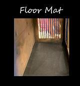 floor mat.jpg