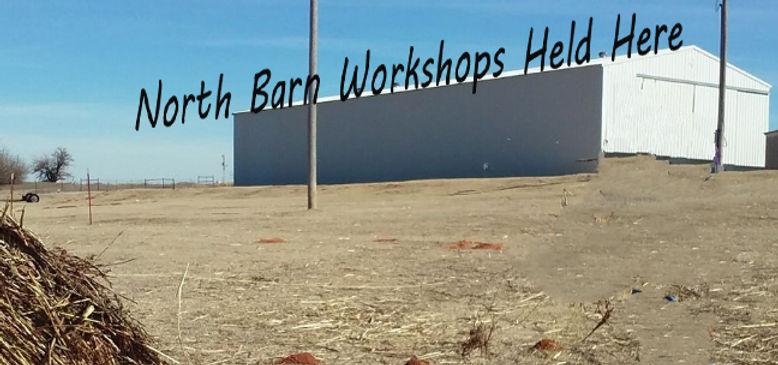 northbarnworkshop.jpg