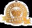 LuckyPetDeals-Member-Badges.png