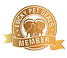 LuckyPetDeals-Member-Badges.png