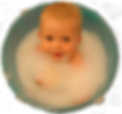 baby-1150954_640 copy.png