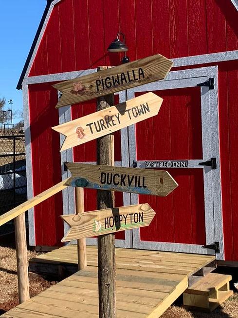 which way_.jpg