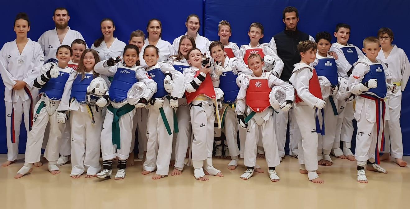 Taekwondo_Brixen.jpg