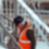 Construction clem-onojeghuo-zZza888FSKg-