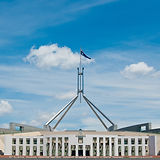 Parliament House 29609802.jpg
