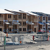 Housing construction 10 credits.jpg