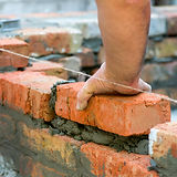 Building a brick wall 10 credits.jpg