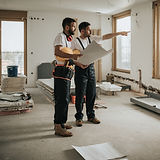 Construction workers 3 credits iStock-99