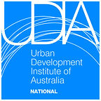 UDIA_NATIONAL LOGO.jpg