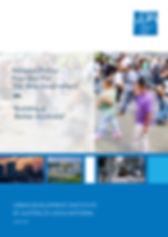 Cover 8351_UDIA_National_Dossier_D3.jpg