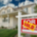Sold House 16 credits dreamstime_m_73026