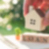 Home loans 7 credits.jpg