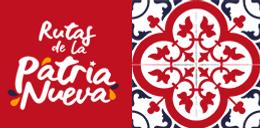 LOGO-RUTAS-DE-LA-PATRIA-NUEVA-VARIANTES-