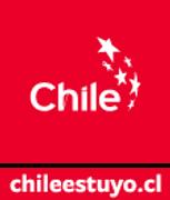 logomenu-chileestuyo.png