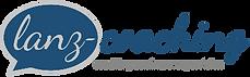 lanz coaching Logo