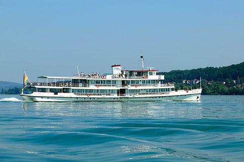 culina-cruises-schiffe-bodensee-4-l.jpg