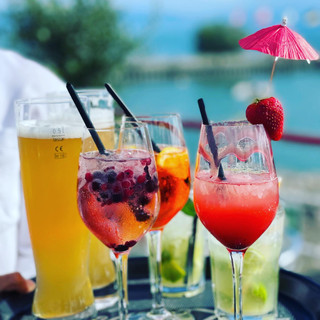 Sonnendeck - Cocktails am Bodensee.jpg