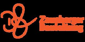 logo-zaunberger-bauleitung-transparent-3