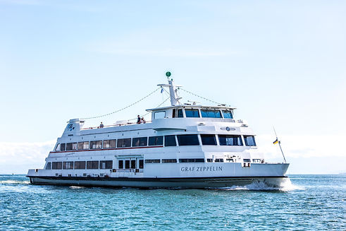culina-cruises-schiffe-bodensee-6-l.jpg