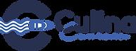 logo-culina-cruises-friedrichshafen-quer