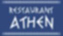 logo-restaurant-athen-wangen-s.png