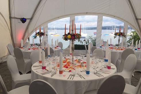 feste-feiern-charter-schiff-bodensee-25-