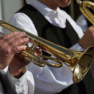 traditionelle-musik-bodensee-1-m.jpg
