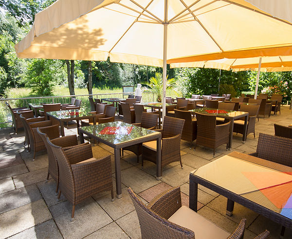 restaurant-athen-wangen-freibad-terrasse