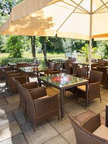 restaurant-athen-wangen-biergarten-10-m.