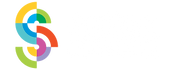 Southern Data Science Conference Logo