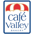 cafe-valley.png