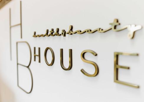 HBHouse-canvas-21.jpg