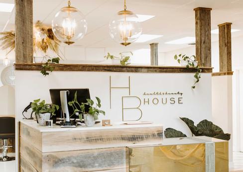 HBHouse-canvas-15.jpg