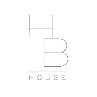 HB House logo5.png