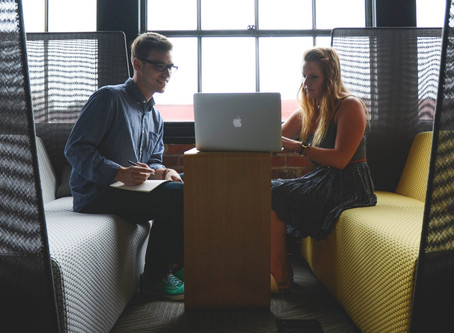 How to streamline the process for quick and successful brainstorming