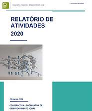 Capa_relatorioatividades2020.jpg
