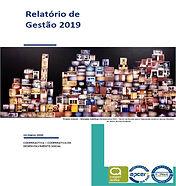 Capa_RelatorioGestão.jpg
