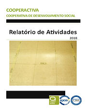 Capa_RelatorioAtividades.jpg